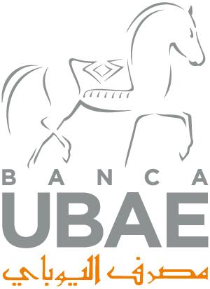 logo ubae